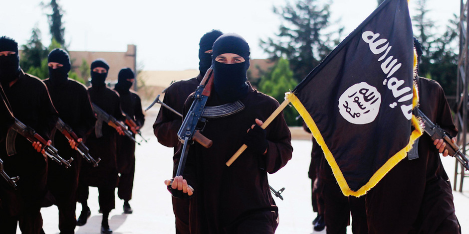 حلوى العيد المُرّة..تفاصيل هجوم داعش الانتحاري على نساء يخبزن غرب العراق