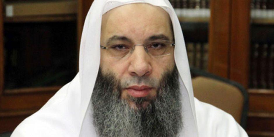 محمد حسان في بيان له: إسرائيل وأمريكا لن يستطيعا تغيير هوية القدس