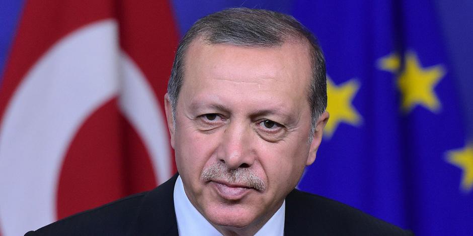 بعد فوز اردوغان بانتخابات الرئاسة.. كيف سيتأثر الاقتصاد التركي بفوز الديكتاتور؟