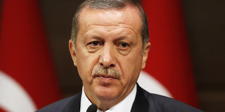 """متحدث باسم إردوغان: لا نقبل دعوة """"حماية الشعب الكردية"""" لمحادثات آستانة"""