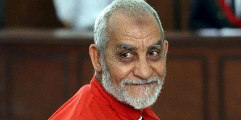 """جنايات بورسعيد تواصل سماع الشهود بقضية """"قسم شرطة العرب"""" الإثنين"""