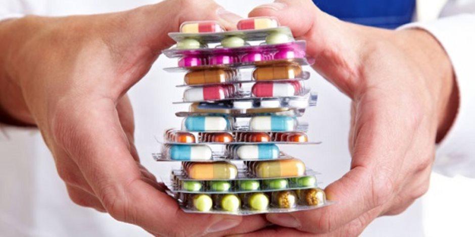 """استخدام عقار """" الأيبوبروفين """" للرياضيين بجرعات مرتفعة يوميا يؤثر علي الصحة الجنسية"""