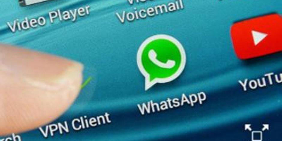 9 تطبيقات تساعدك على التواصل مع أصدقائك فى حالة تعطل واتس اب