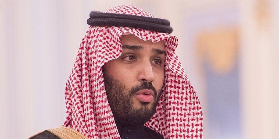 عكاظ: زيارة محمد بن سلمان للقاهرة ستكتب سطرًا جديدًا في تعزيز العلاقات مع مصر