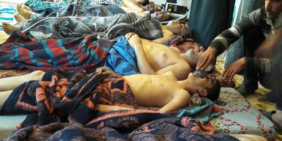مصادر طبية ليبية: ارتفاع حصيلة ضحايا هجوم قاعدة براك الشاطيء إلى 134 قتيلا