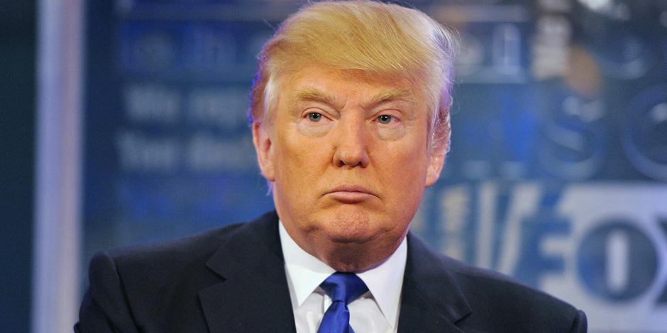 ترامب يعقد 3 قمم في السعودية لمواجهة إيران