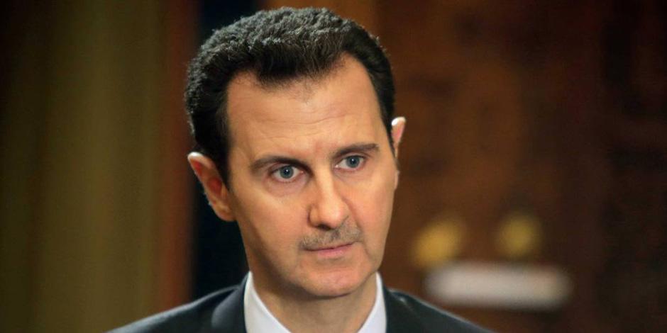 المعارضة السورية تصد هجوما لقوات بشار في دمشق