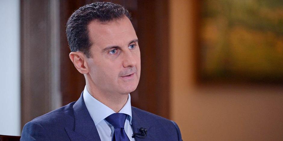 استطلاع رأى روسى: ثلثا الروس يؤيدون دعم بلادهم للأسد