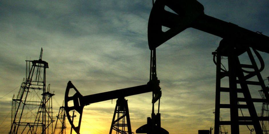 ذاكرة البترول.. تواريخ هامة في صناعة الذهب الأسود بمصر