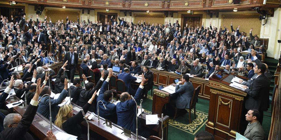 تفاصيل أزمة «التأمين الصحي» بميزانية الصحة في الموازنة العامة تحت قبة البرلمان