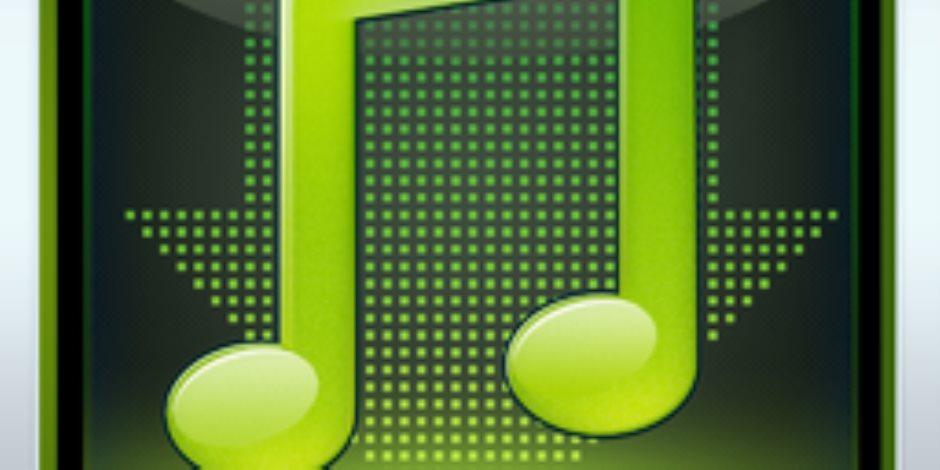 خدمات تدفق الموسيقى بين التشابه والاختلاف