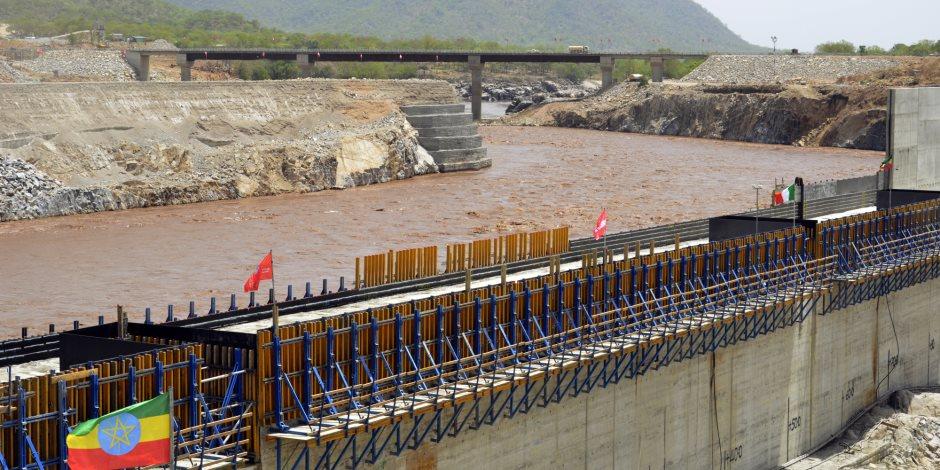 المشروع به فجوة معلوماتية.. سد النهضة مشروع أثيوبيا المهدد