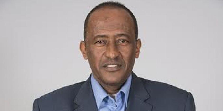 نائب: «الاقتراحات والشكاوى» تناقش تحويل أرقين وأبوسمبل لمنطقة تجارة حرة