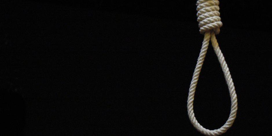 7 نصائح لتجنب تحول الإحباط إلى انتحار.. ممارسة الرياضة أبرزها