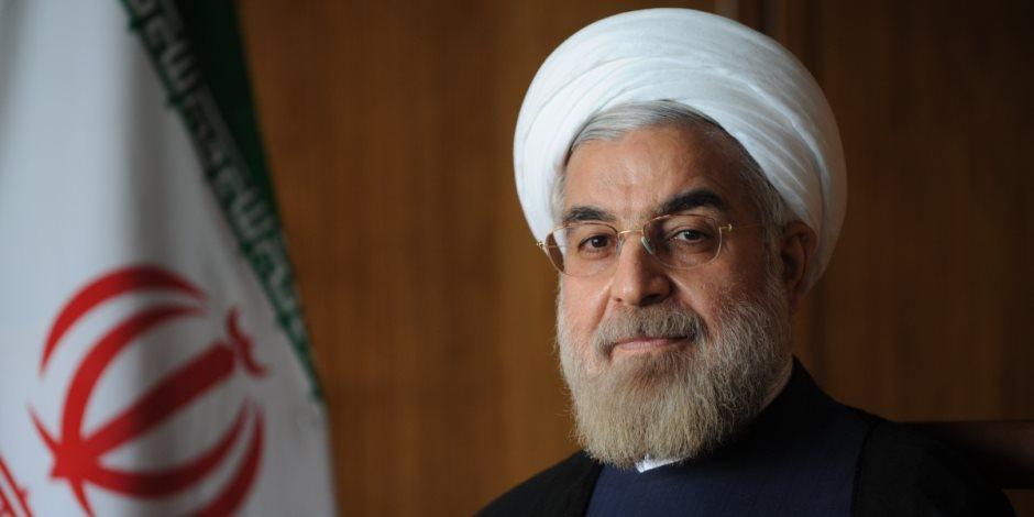 حكومة البندقية.. روحاني والحرس الإيراني نحو الاصطدام مجددًا