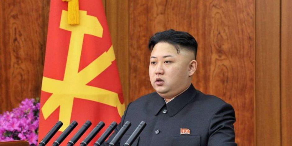 كيف يتأثر اقتصاد كوريا الشمالية بعقوبات أمريكا ومجلس الأمن؟