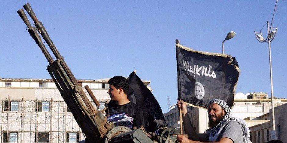 داعش يسعى للعودة إلى ليبيا.. والمؤشرات تؤكد
