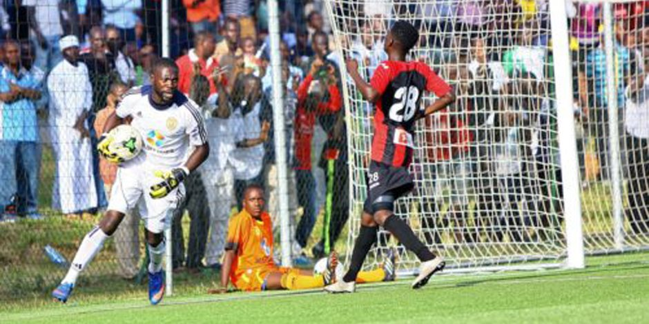 مجموعة الأهلي.. كمبالا سيتى الأوغندى يواجه تاونشيب رولرز البوتسوانى في دوري الابطال