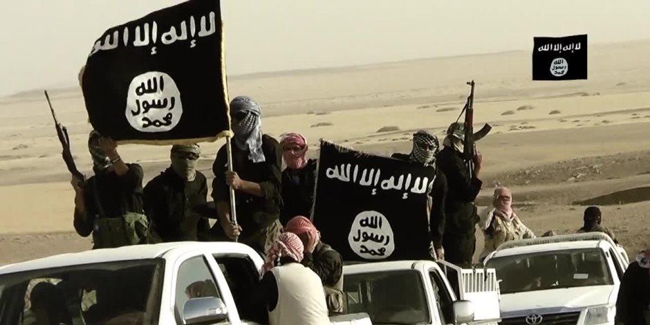 مفاجأة.. رئيس الجمعية الشرعية بأبو صويرة صاحب خطة أنفاق داعش في سيناء (مستند)