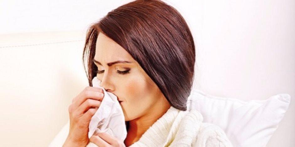 علماء: الباراسيتامول ليس له تأثير في علاج الأنفلونزا