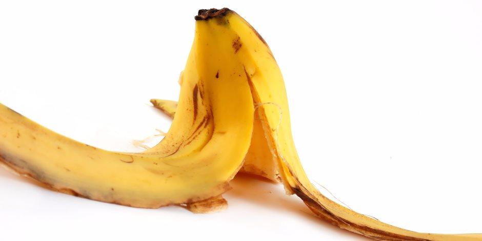 الموز علاج سحري للإمساك.. امزجيه مع الشوفان وانهي المشكلة