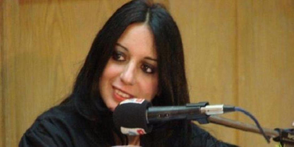 المجلس القومي للمرأة في مؤتمر لبنان: الرئيس السيسي منح الثقة لنساء مصر ومواصلة النضال