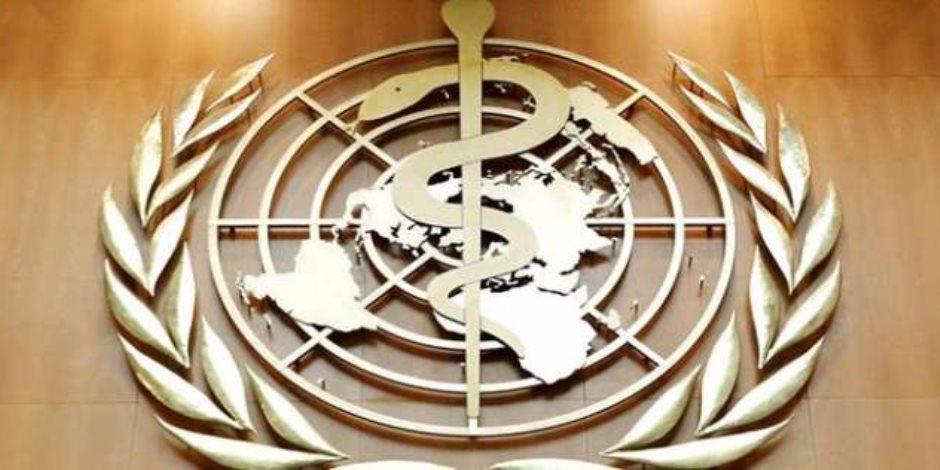 منظمة الصحة العالمية: وفاة 34 شخصا في اليمن بمرض الكوليرا وإصابة 2000