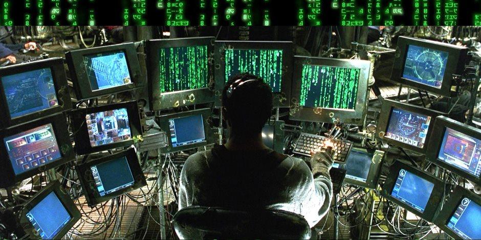 خاص.. هذا ما قاله مجلس الدولة عن قانون الجريمة الإلكترونية (مستندات)