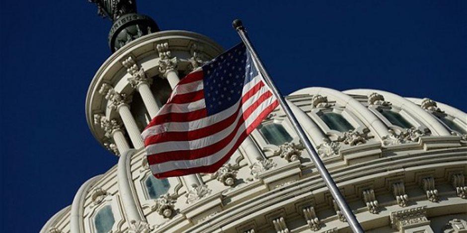 برلماني أمريكي: «مبيعات السلاح لدول الخليج مرهونة بحل أزمة قطر»