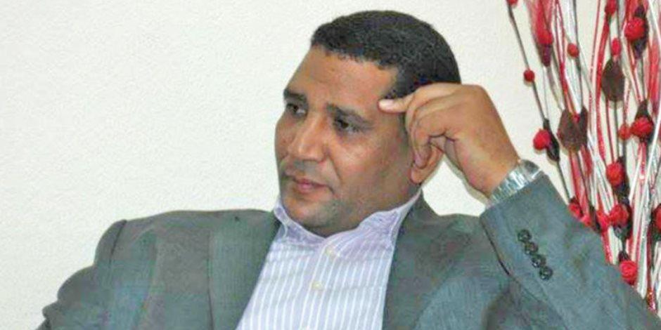 وزارة التموين: طرح 1500 خروف للبيع بالقاهرة والكيلو بـ60 جنيها