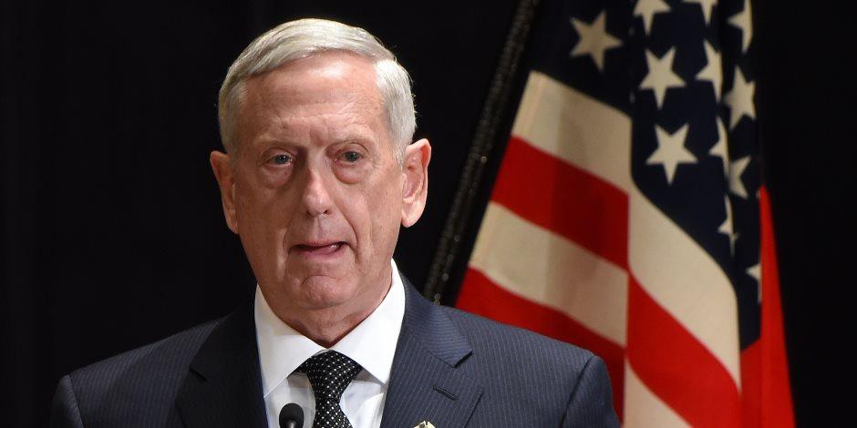 الخارجية الأمريكية: لا نريد وضع شروط مسبقة وافتراضات على محادثات كوريا الشمالية