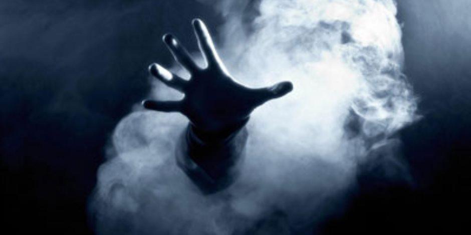 مذاقات الموت السبعة.. ما بين اقتراب النهاية وخروج الروح ماذا هناك؟