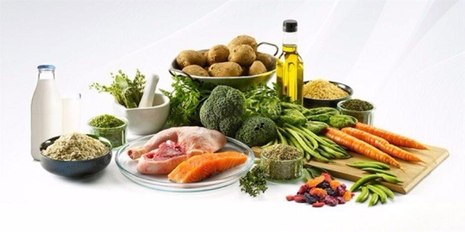 تعرف على 8 عادات شائعة تبطئ التمثيل الغذائي..عدم ممارسة الرياضة وتناول كميات أقل