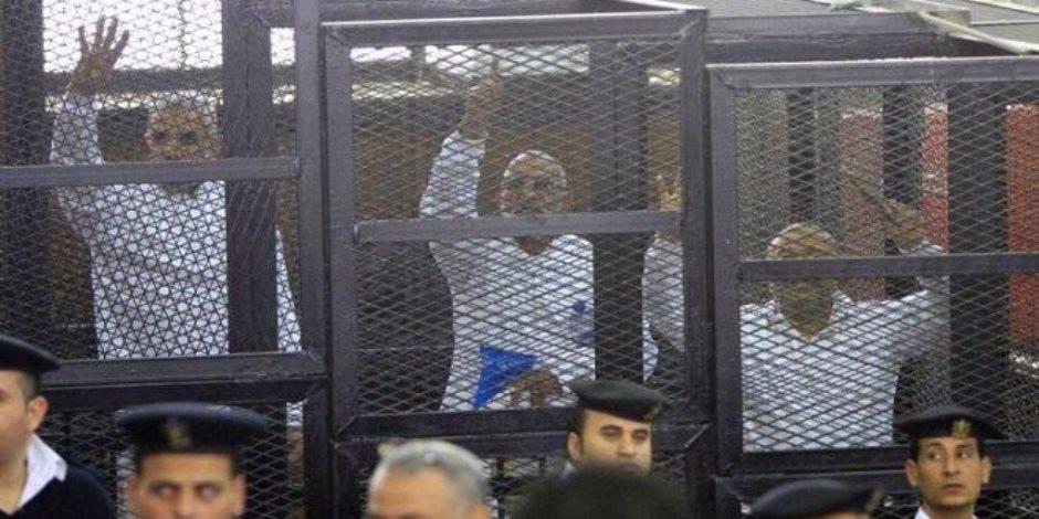 في ذكرى 30 يونيو.. أسرار 9 سنوات مهدت لاستيلاء الإخوان على السلطة