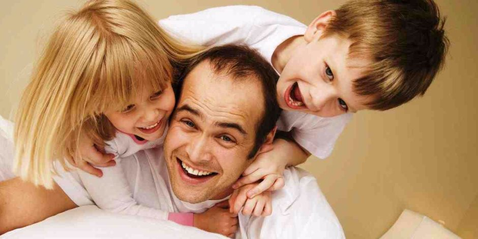 لو بتشتغل من البيت.. 5 طرق تسيطر بها على ضجيج أطفالك
