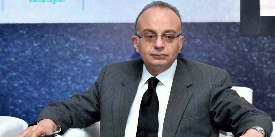 «الرقابة المالية» تحدث إجراءات تعزيز حماية حسابات المتعاملين مع شركات الأوراق المالية