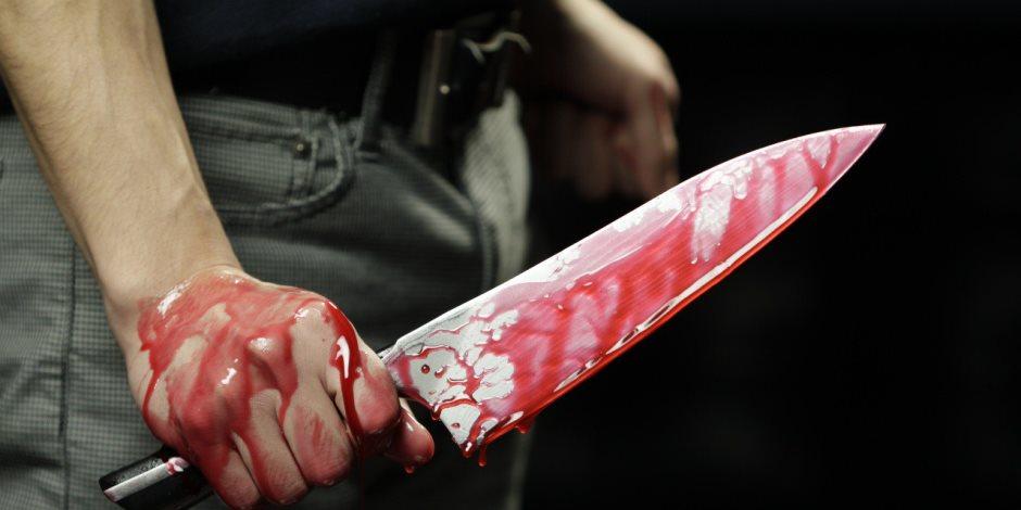 «تحرش بزوجته».. تعرف على عقوبة قاتل «ضحية الشرف» بالإسكندرية