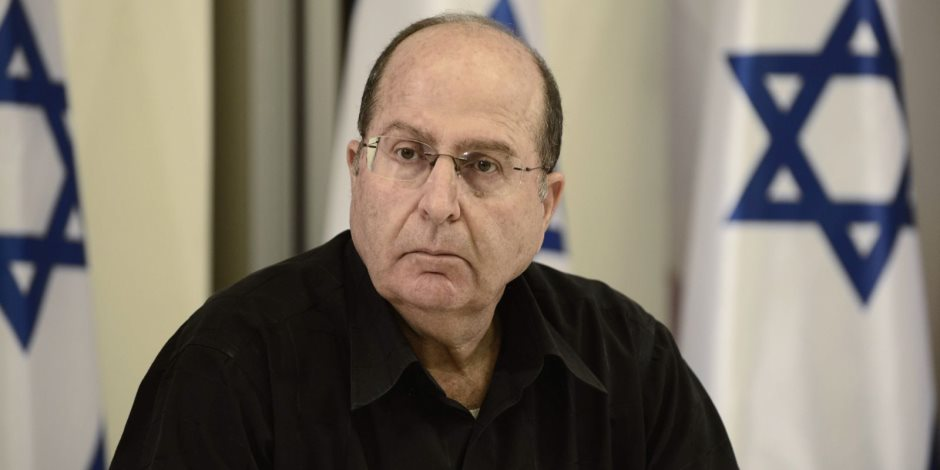 ليبرمان: ليس لدينا نية في استعادة السيطرة على غزة