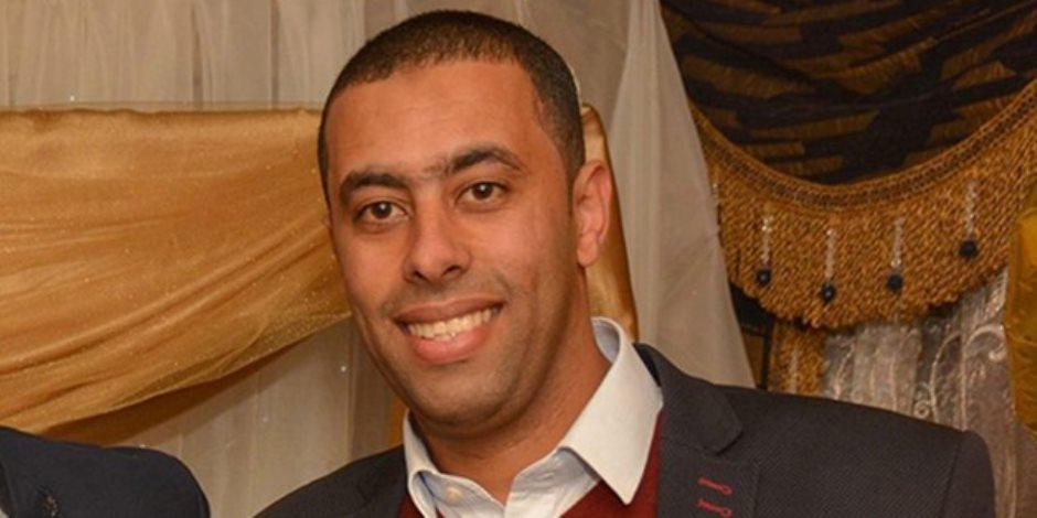 """أحمد فرغلي: """"محلية البرلمان"""" تناقش 3 طلبات إحاطة حول أزمات بورسعيد"""