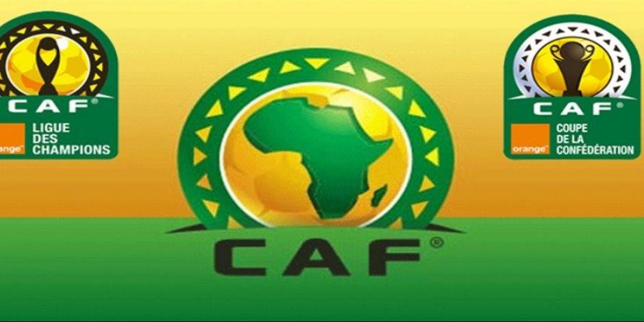 الكاف يوضح سبب فوز المغرب بتنظيم بطولة كأس الأمم الأفريقية للمحليين