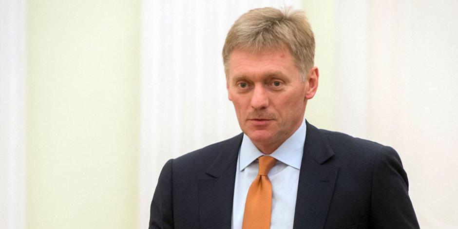"""""""الكرملين"""" ينفي وجود محادثات لعقد قمة بين بوتين وترامب"""