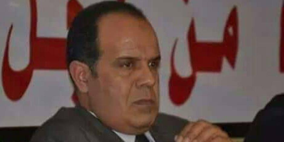 دعم مصر: ندرس عودة البث المباشر لجلسات مجلس النواب بدءا من دور الانعقاد الثاني