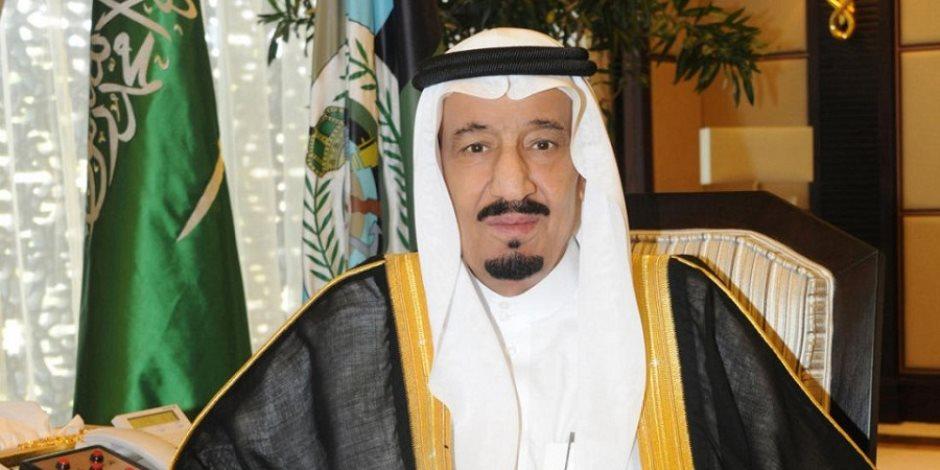 في ليلة واحدة.. السعودية تحارب الفساد والإرهاب
