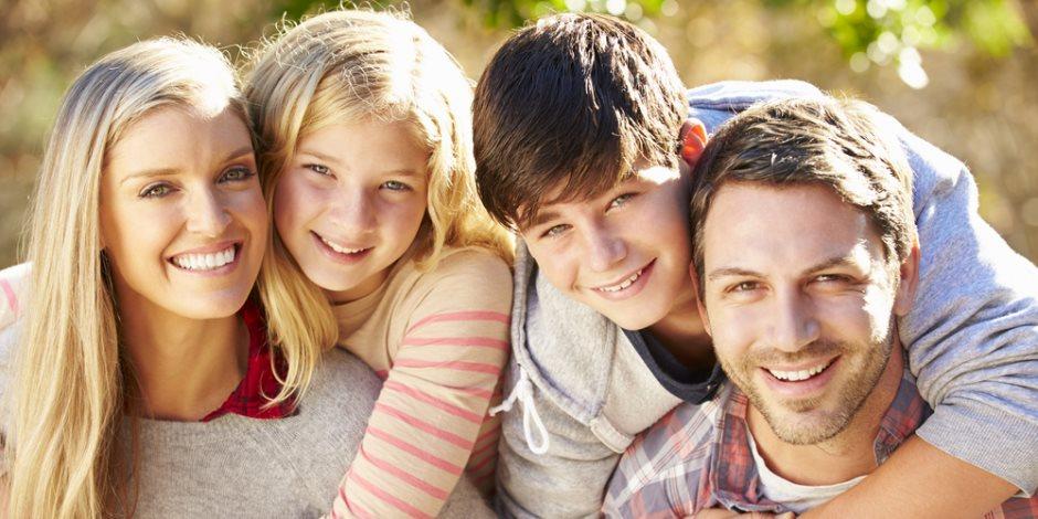 الأسرة المترابطة رزق.. 5 نصائح لحل المشاكل الأسرية بهدوء وايجاد حلول مقنعة