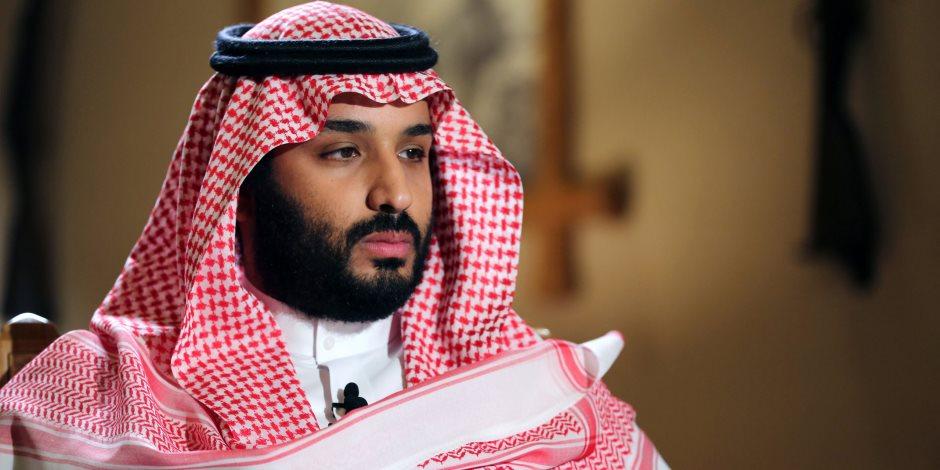 رسمياً.. إلغاء كأس ولي العهد في السعودية