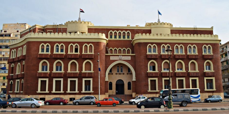 «وطنية اليونسكو» تستهدف 40 شابا لربط مشروعاتهم بالطاقة المتجددة في مصر