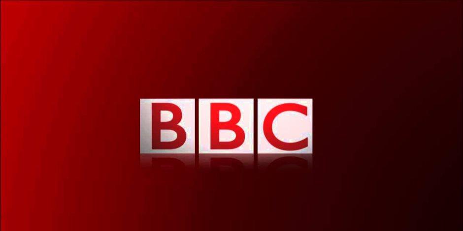 الكويت لـ BBC: اعتذاركم غير كاف