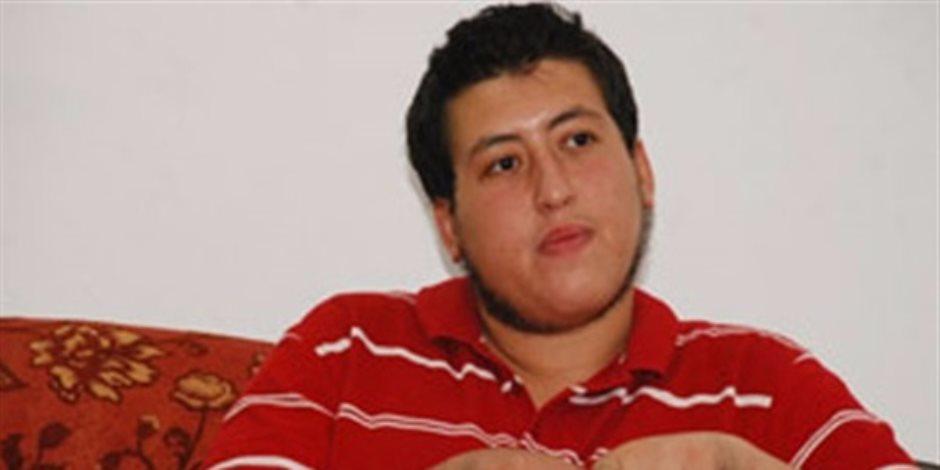 اليوم.. نظر إعادة إجراءات نجل خيرت الشاطر على حكم الإعدام في «التخابر مع حماس»