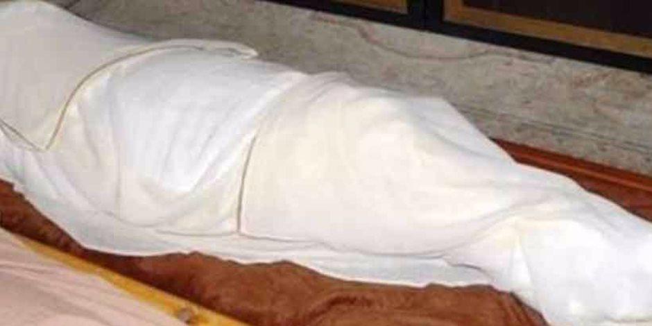 وفاة عامل غرقا أثناء قيامه بالصيد في ترعة الإبراهيمية بسوهاج