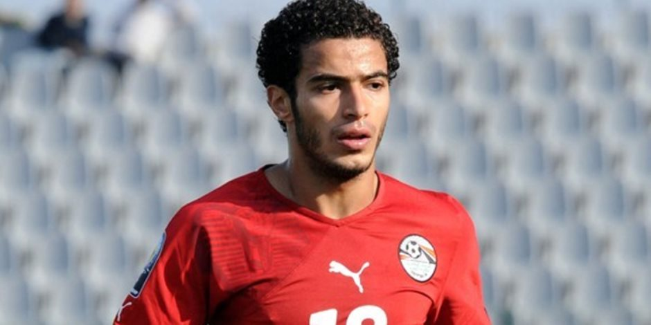 على غزال: عمر جابر لن يجد صعوبة في التأقلم مع فريقه الجديد